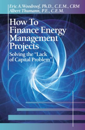 How to Finance Energy Managment Projects