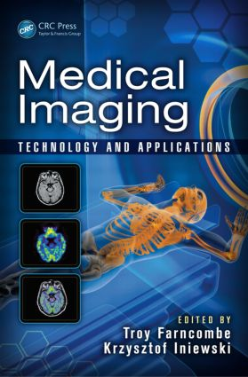 T1rho MR Imaging: Principle, Technology, and Application