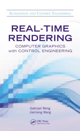Linear Model Analysis of Real-Time Rendering