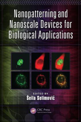 Biological Sample Preparation and Analysis Using Droplet-Based Microfluidics