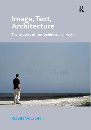 Articles of Landscape, the Ruin and the 'Foreign': The Editorial Practice of Andrew Mead