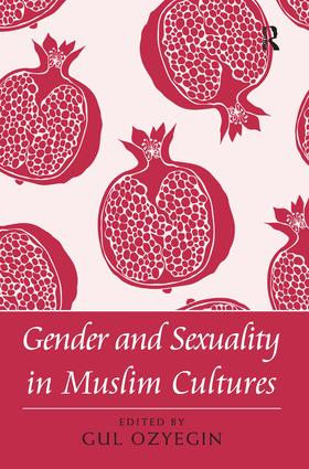 Rewriting the Body in the Novels of Contemporary Syrian Women Writers