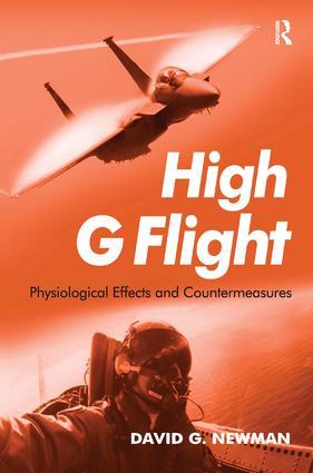 High G Flight