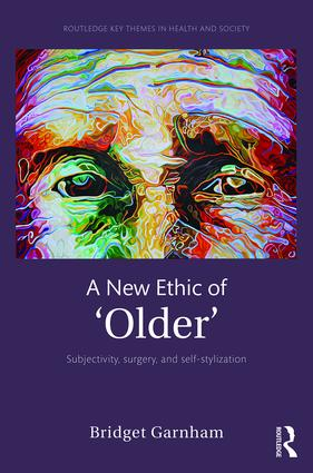 A New Ethic of 'Older'