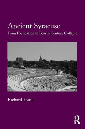 Th e Deinomenid Rulers in Fift h Century BC Literature
