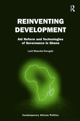 Reinventing Development