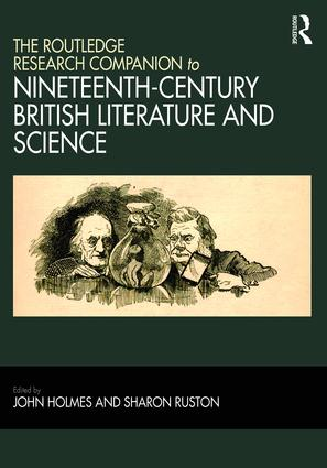 Scientific Literary Criticism