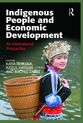 Indigenous People and Economic Development