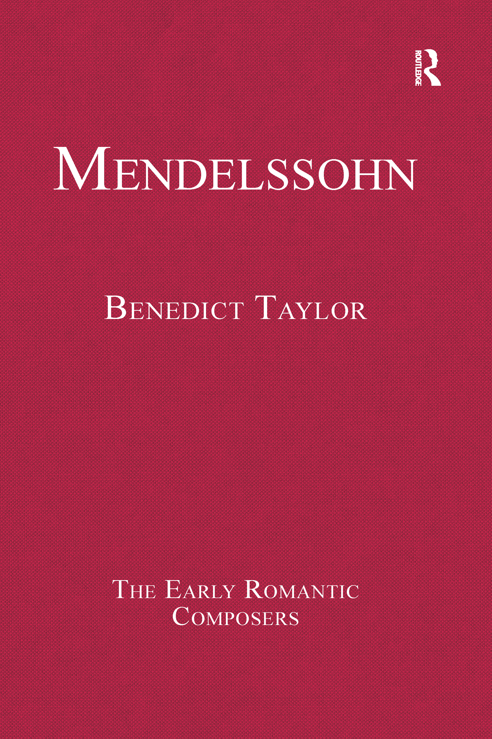 Creative Writing: The [Self-] Identification of Mendelssohn as Jew