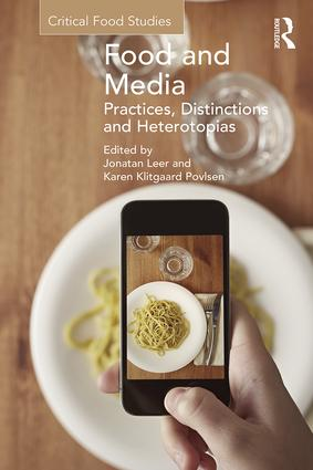 Food and Media
