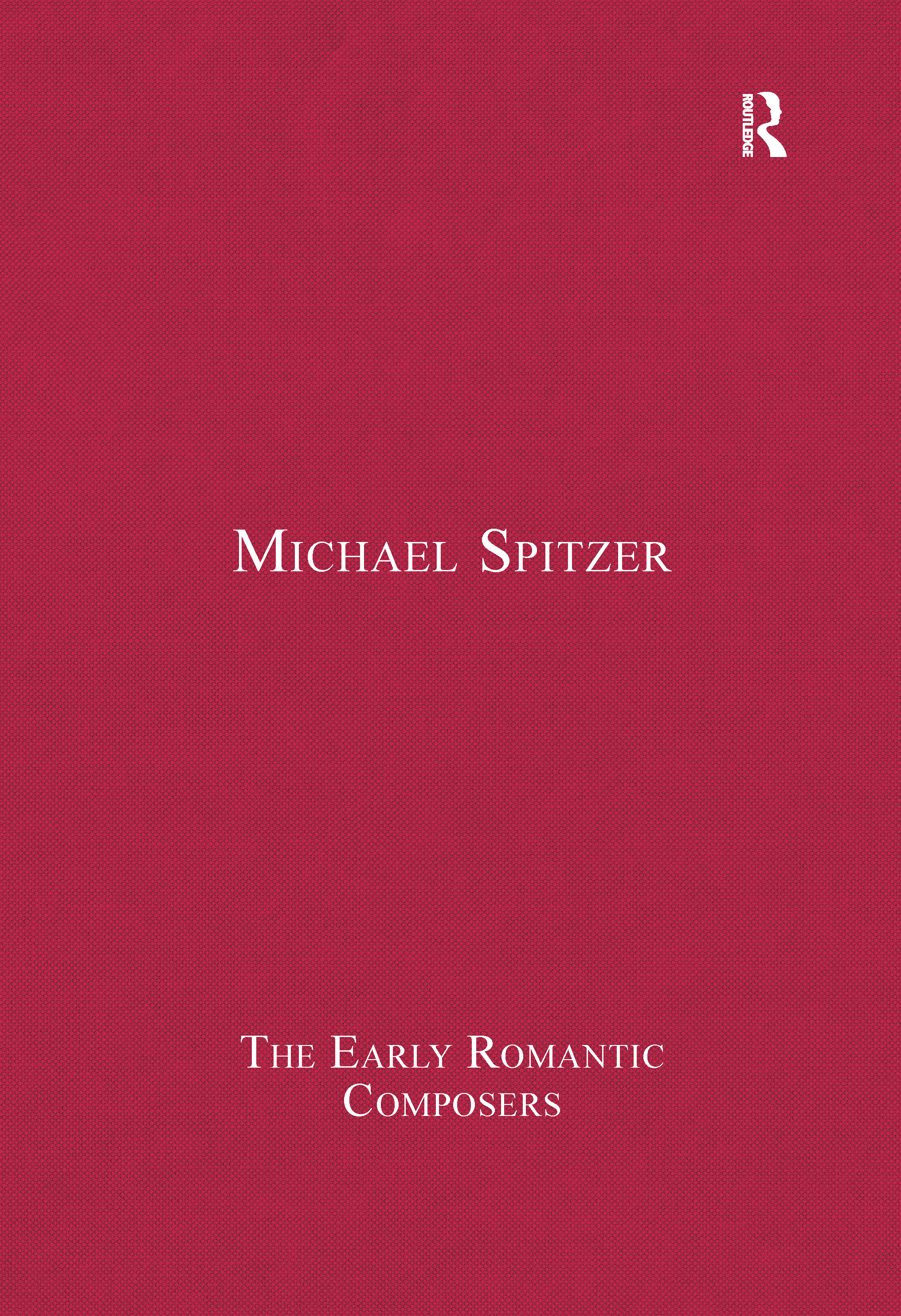 Beethoven: 1st Edition (Hardback) book cover
