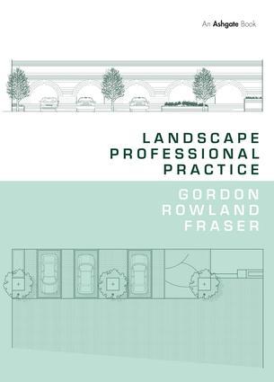 Landscape Professional Practice