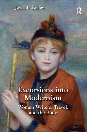Excursions into Modernism