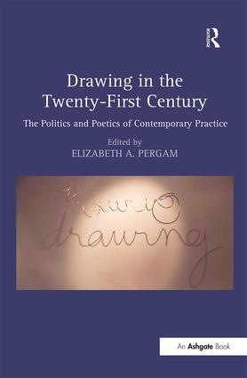 Drawing in the Twenty-First Century