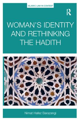 Woman's Identity and Rethinking the Hadith