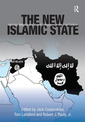 The New Islamic State Conclusions