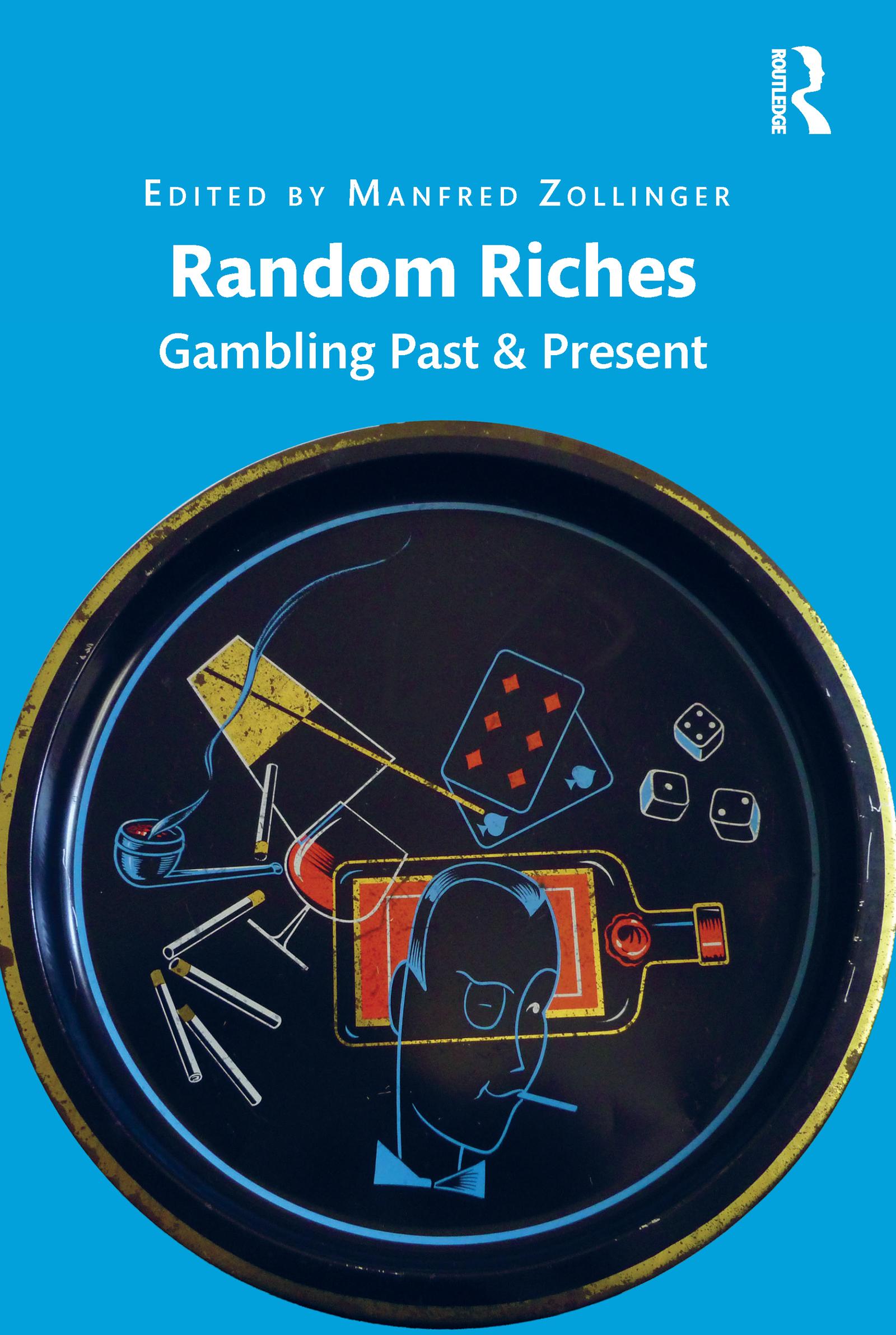Random Riches