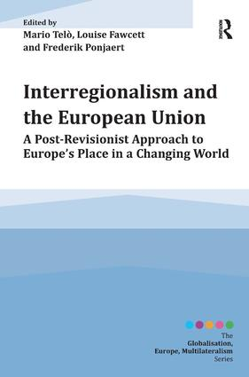 The European Union's Interregional Human Rights Strategies in Northeast and Southeast Asia: Learning Lessons from Localization