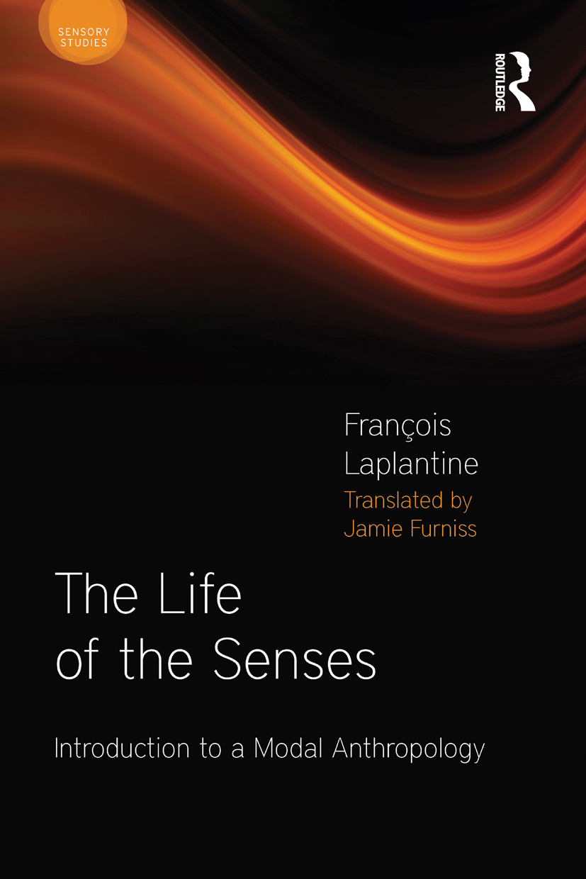 The Life of the Senses
