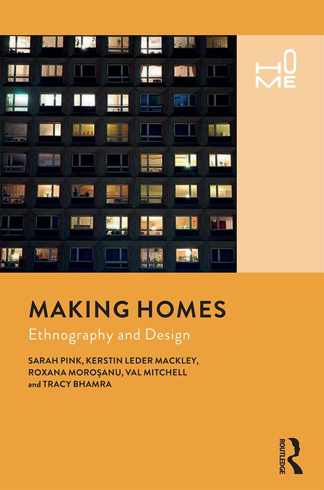 Making Homes