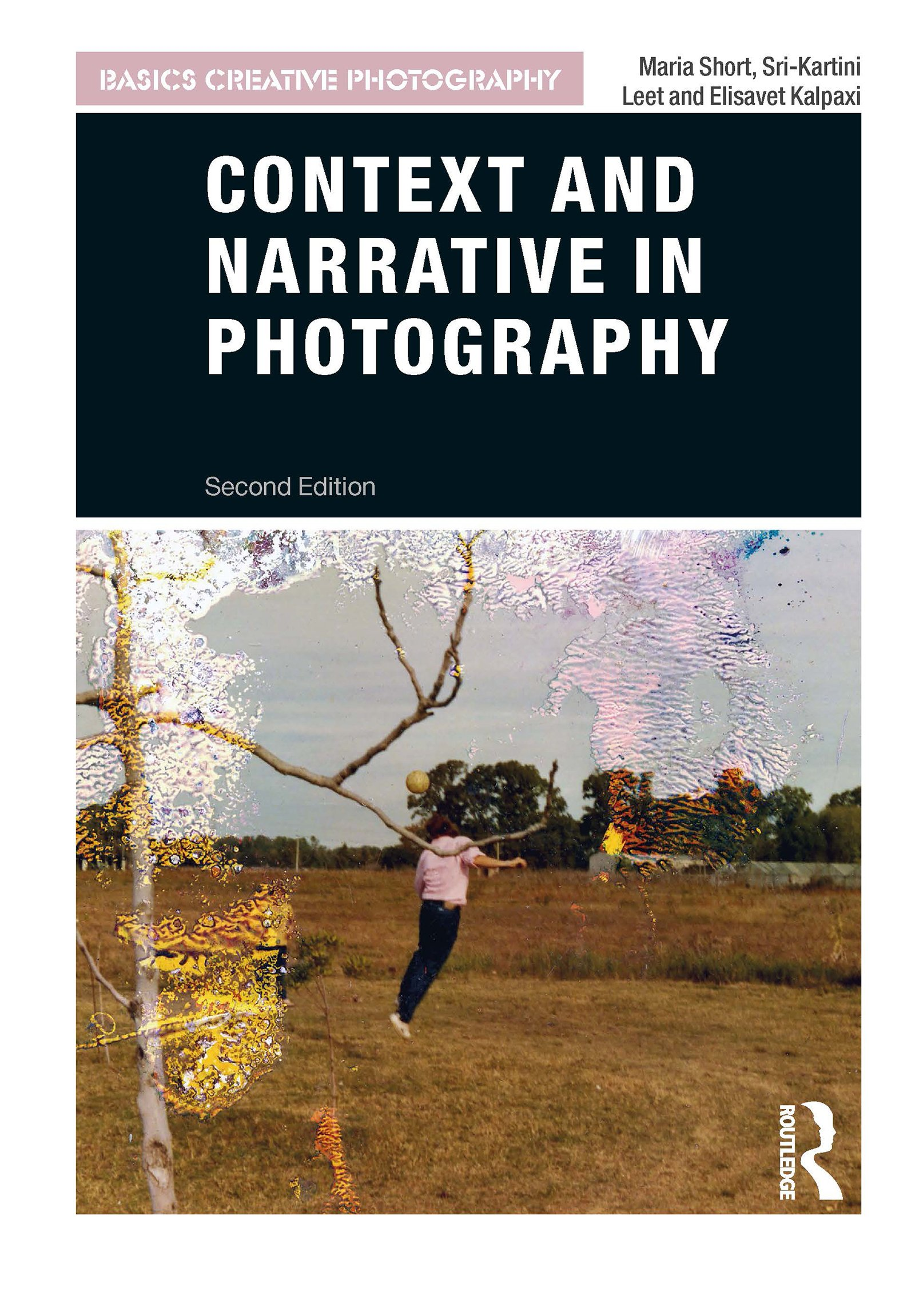 Context and Narrative in Photography