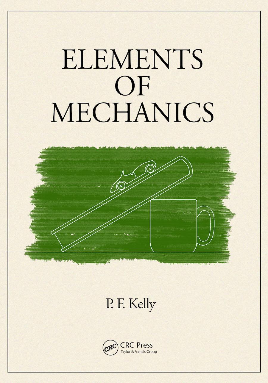 Elements of Mechanics