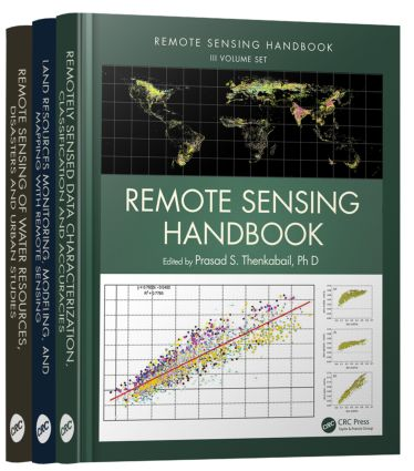 Remote Sensing Law: An Overview of Its Development and Its Trajectory in the Global Context