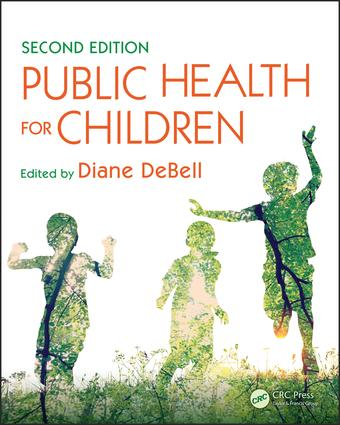 Public Health for Children