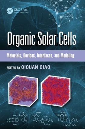 Graphene-Based Polymer and Organic Solar Cells