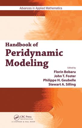Introduction to Peridynamics