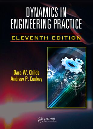 Dynamics in Engineering Practice book cover
