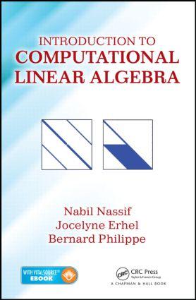 Convex Optimization 2004