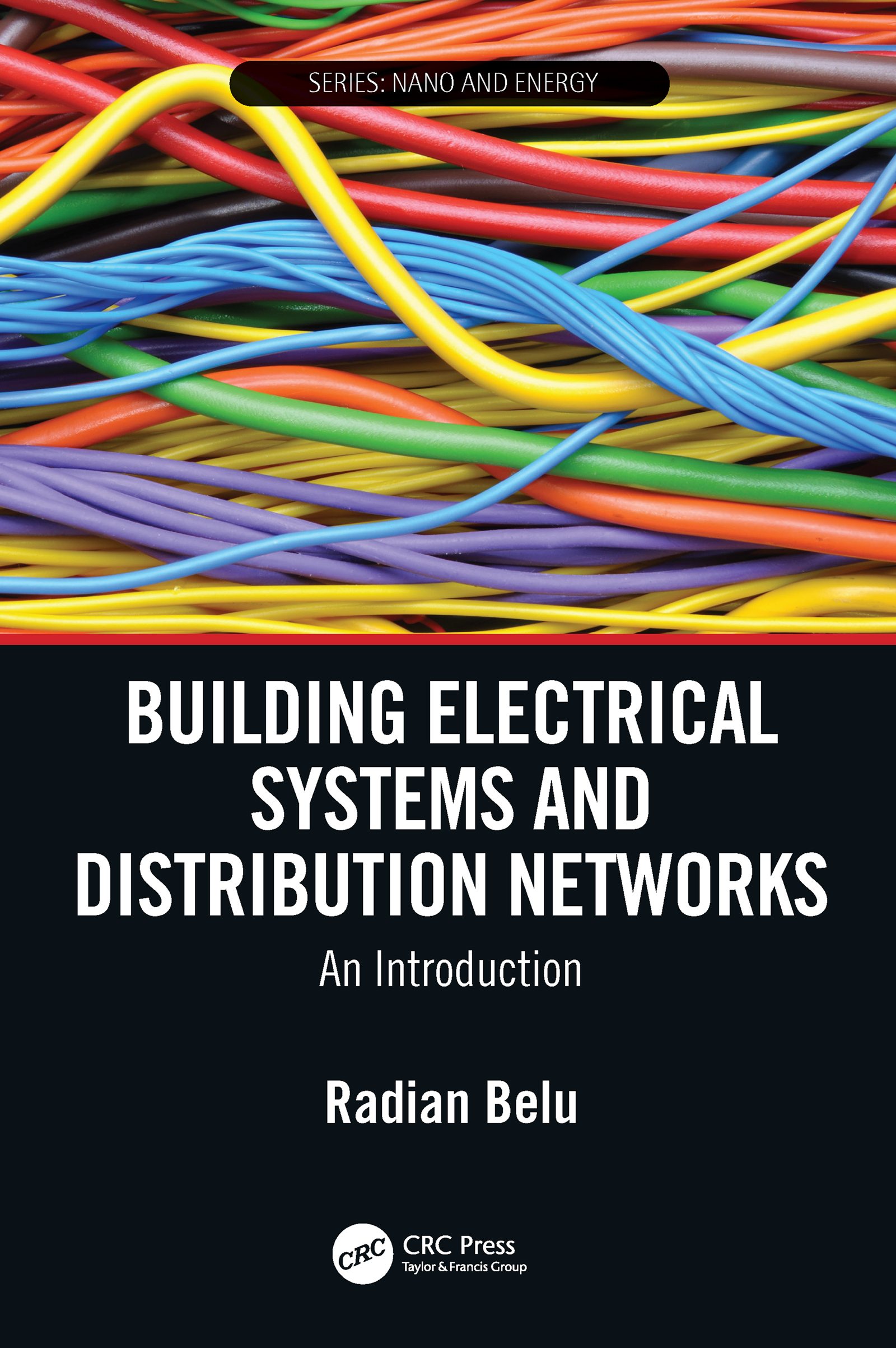 Electrical System                         Design, Load Calculation, and Wiring