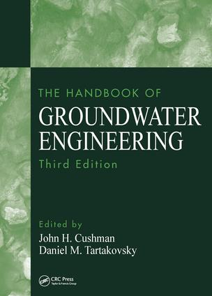 Contaminant Transport in the Unsaturated Zone: Theory and Modeling