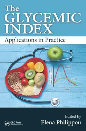 Glycemic Index in Preventing and Managing Obesity: Implications for Appetite and Body Weight Regulation