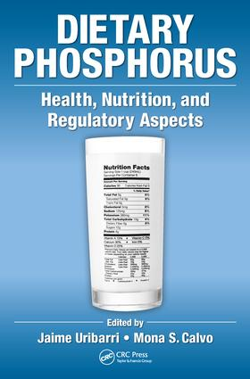 Overview of Chronic Health Risks Associated with Phosphorus Excess
