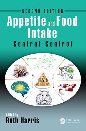 Hindbrain Astrocyte Glucodetectors and Counterregulation