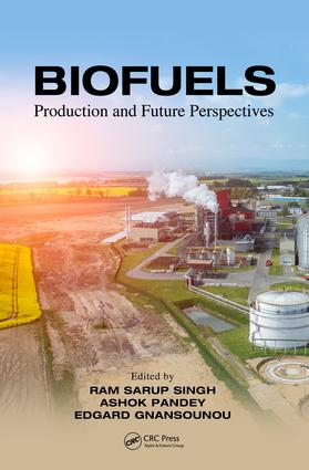 Biofuels: Historical Perspectives and Public Opinions