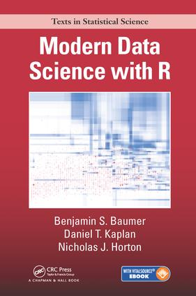 Modern data science with r pack book and ebook routledge modern data science with r pack book and ebook book cover fandeluxe Images