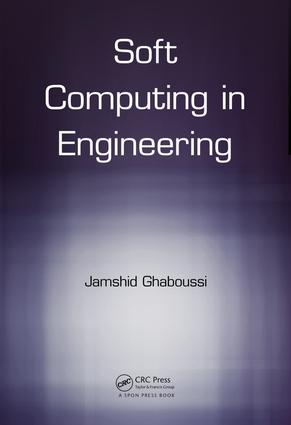 Soft Computing in Engineering: 1st Edition (Hardback) book cover