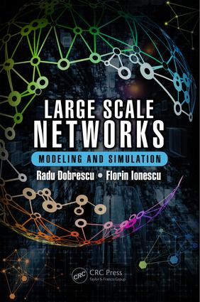 State of the art and trends in information networks modeling