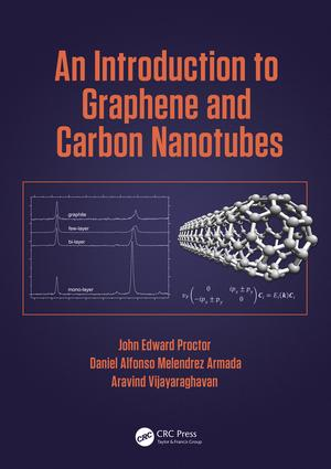 Preparation and Processing of Graphene and SWCNTs