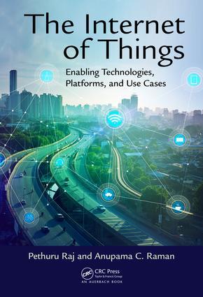 Realization of IoT Ecosystem Using Wireless Technologies