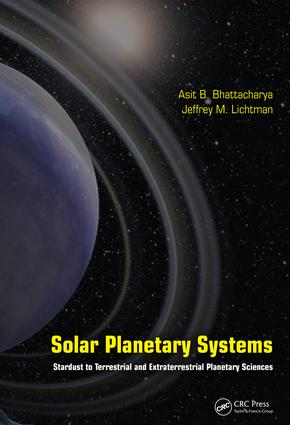 Solar System Exploration across the Universe