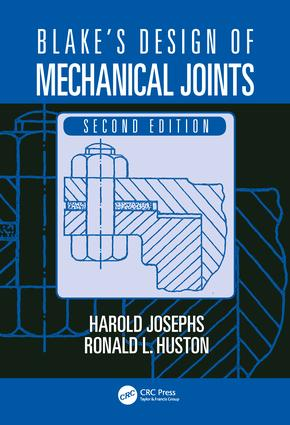 Mechanical Engineering - Routledge
