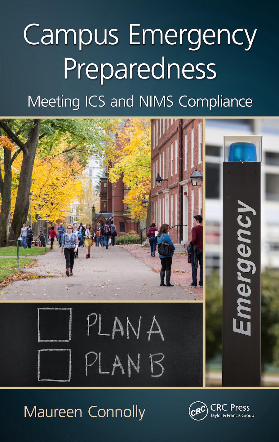 Campus Emergency Preparedness