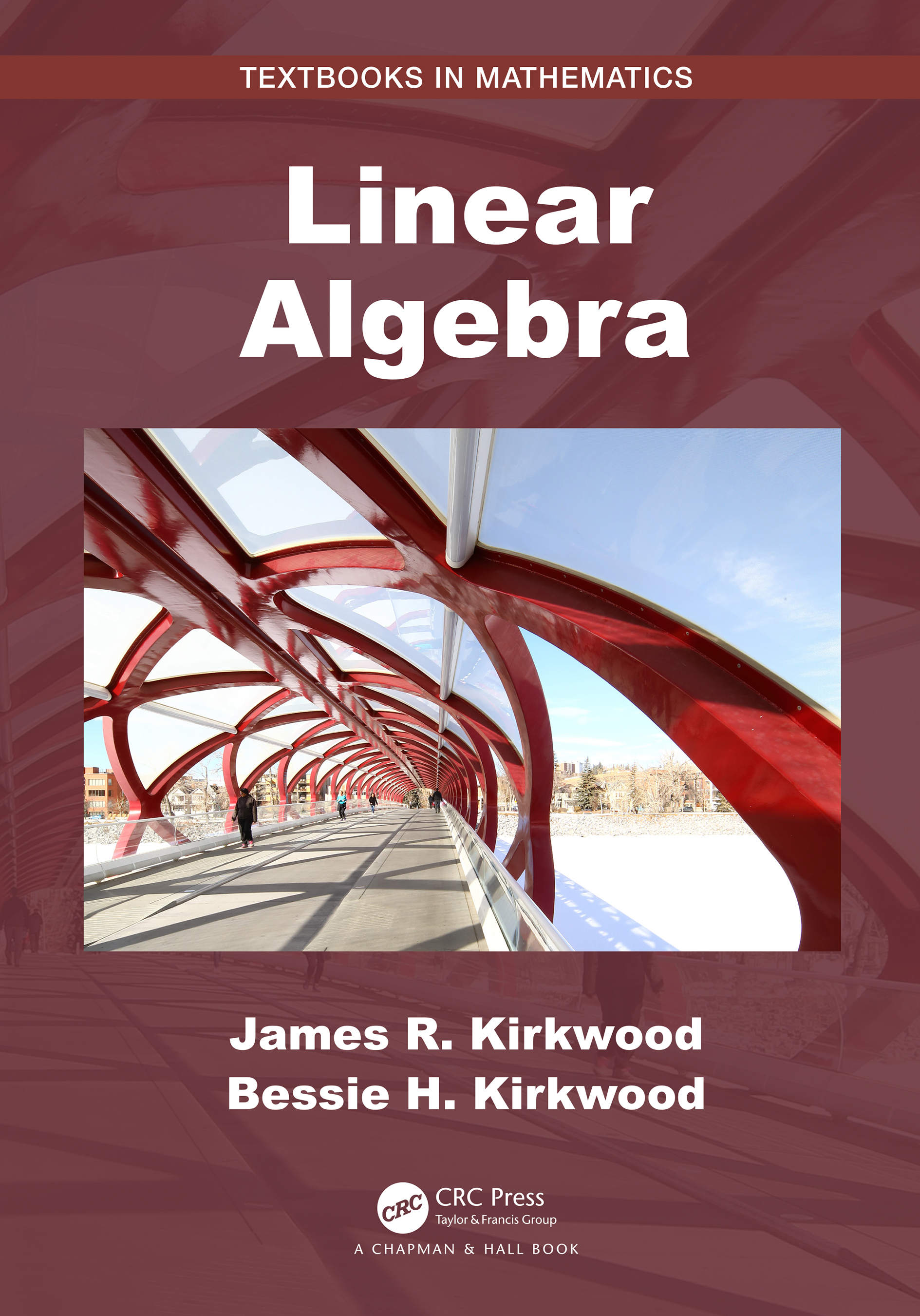 Linear Functionals, Dual Spaces, and Adjoint Operators