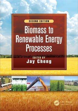 Thermochemical Conversion of Biomass to Power and Fuels