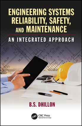 Reliability, Safety,                         and Maintenance Mathematics