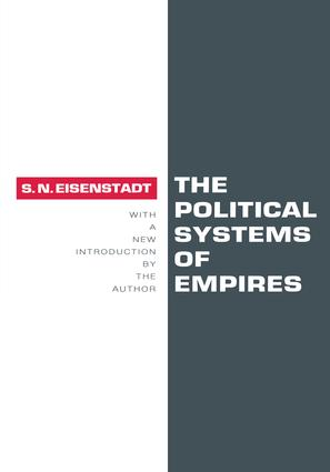 The Political Systems of Empires